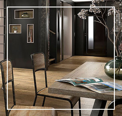 am nagement de bureaux et dressings sur mesure salon de provence. Black Bedroom Furniture Sets. Home Design Ideas